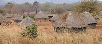 nampula travel information
