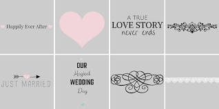 Wedding Album Software Diy Wedding Photo Books