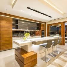 Kitchens Designs Australia Tag For Modern Kitchen Design Australia Nanilumi