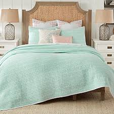 coastal bedding bed bath u0026 beyond