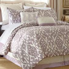 King Comforter Sets Bed Bath And Beyond Buy Lavender King Comforters From Bed Bath U0026 Beyond