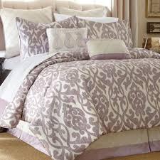 Bed Bath And Beyond Queen Comforter Buy Lavender Queen Comforters From Bed Bath U0026 Beyond
