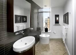 paris bathroom decor idea ikea wall diy decorations canada