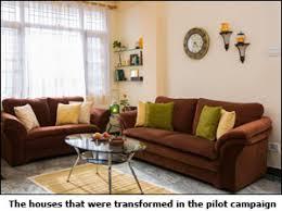 home interior design godrej godrej interio transforms homes