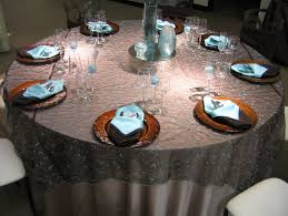 cheap wholesale table linens perfect wholesale table linens decoration ideas fresh on landscape