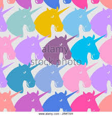 horn ornament stock photos horn ornament stock images alamy