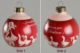 hallmark 1990 hallmark ornaments at replacements ltd