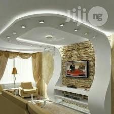 ceiling designs in nigeria need pop ceiling design for living room in ejigbo building