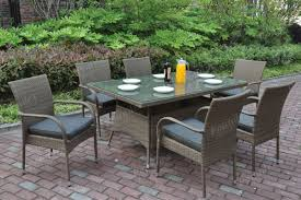 outdoor u2013 coast furniture outlet store