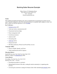 bank teller resume example resume bank teller resume examples printable bank teller resume examples large size