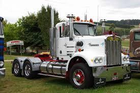 a model kenworth historic trucks trucks in action 2012 kenworth to studebaker