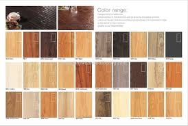 Flooring Wood Stain Floor Colors From Duraseal By Indianapolis by Duraseal Color Chart Gallery Chart Example Ideas
