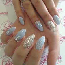 741 best nails images on pinterest acrylic nails acrylics and