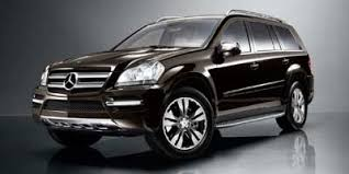 mercedes gl 450 2012 2012 mercedes gl450 parts and accessories automotive amazon com