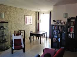 appartamenti pergine appartamenti in vendita a pergine valdarno in zona montalto cerca