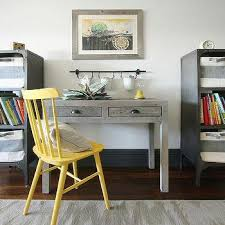 Yellow Grey Chair Design Ideas Yellow Salt Chair Design Ideas