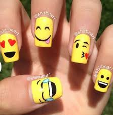 top 25 best teen nails ideas on pinterest teen nail designs