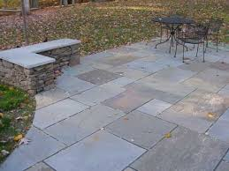 Patio Flagstone Prices Discover Bluestone Patio Costs Per Square Foot Bluestone Pictures