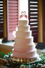 elegant hilton head wedding by rach loves troy