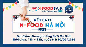 singer cuisine cuisine to be introduced in ha noi national