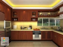 مطابخ صغيرة خشمونيوم ديكورات مطابخ pinterest kitchens