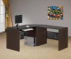 Small Desk L L Shaped Office Desk Small Furniture Artfultherapy Net
