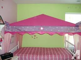 Bunk Bed Canopy Tent Bed Tents For Beds Alluring Bed Canopy Tent With Best