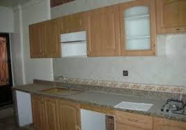 marbre pour cuisine marbre pour cuisine on decoration d interieur moderne csv granit