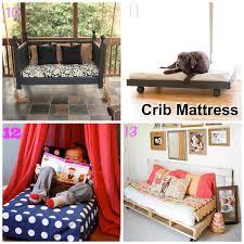 Nook Crib Mattress Crib Mattress To Bed All About Crib