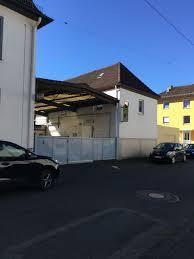Wohnung Und Haus Kaufen Steinau Immobilienmakler Siegen Häuser Und Wohnungen Kaufen Und