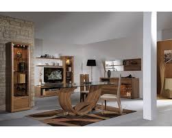 chaises design salle manger chaise de salle a manger simili cuir 12 chaise design mamf233 en