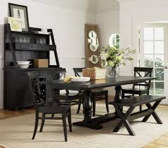 black dining table set for sale tags wonderful black dining room