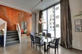 decoratorsbest blog home decor inspiration u0026 tips part 57