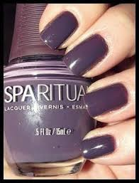 11 best spa ritual images on pinterest pretty nails nail