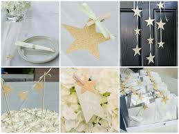 twinkle twinkle baby shower decorations these twinkle twinkle a tale of two