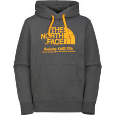 the north face men u0027s jackets men u0027s pullover hoodies low price