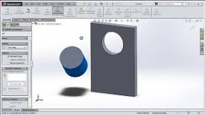 rotate objects in solidworks mp4 hd video download u2013 hdkeep com