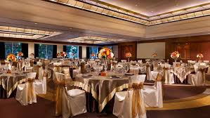 best wedding venues in los angeles los angeles wedding venues omni los angeles hotel