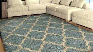 10x14 Wool Area Rugs Area Rugs 10 14 Contemporary Area Rugs 10 14 Thelittlelittle