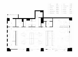 Dental Surgery Floor Plans by Light Filled Dentist Clinic Shows How Good Design Can Calm Patient