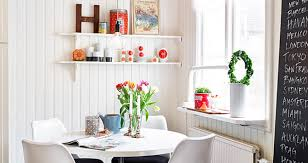 swedish home light and airy swedish home jelanie