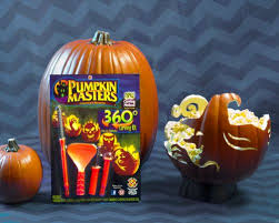 Pumpkin Carving Kits 73 Best Pumpkin Carving Patterns Images On Pinterest Halloween
