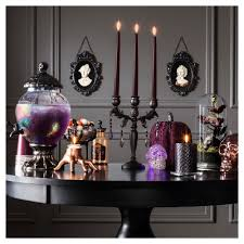 815 best halloween clipart images horror and gothic indoor halloween decorations target