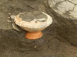 marques de canap駸 de luxe machafugu com 岩手県山田町で縄文時代の集落跡が見つかりました