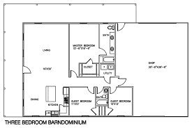 Homes With Two Master Bedrooms House Floor Plans On 6 Bedroom 2 Story Steel Building House Plans