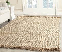bleached jute rug and runner u2014 tedx decors the amazing styles of