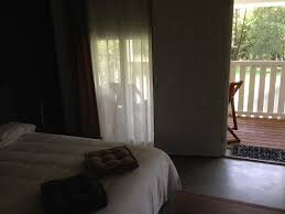 chambre d hote moulis en medoc chambres d hôtes domaine de giron chambre d hôtes moulis en médoc