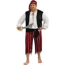 Pirate Halloween Costume Ideas 129 Holiday Halloween Costume Ideas Images
