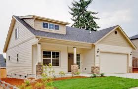 homes plans house plans home plans house plan designs garage plans