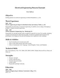 resume for internship college student college engineering internship resume freshman college student